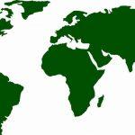 """{:ro}Anunţ pentru studenţii străini de la Universitatea """"Alexandru Ioan Cuza"""" din Iasi{:}{:en}Announcement for international students from """"Alexandru Ioan Cuza"""" University of Iasi{:}"""