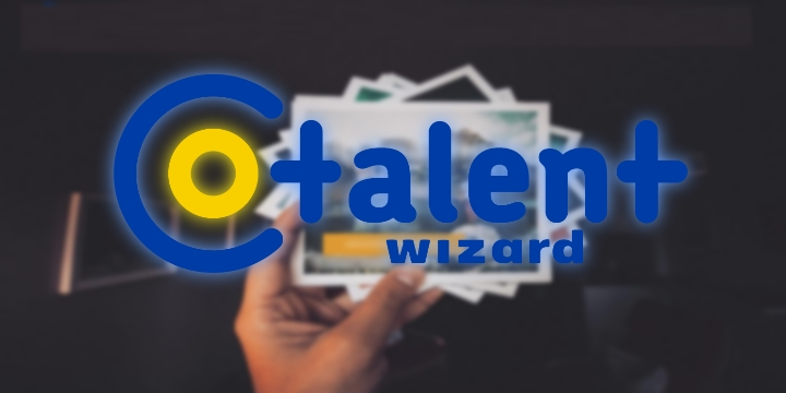 Workshop CoTalent