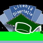 """<span class=""""rosuB"""">Prelungire</span> perioadă <span class=""""rosuB"""">înscriere</span> licenţă/disertaţie"""