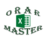 Orar Master, sem. 2, an universitar 2018-2019
