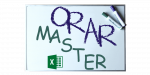 Orar Master, sem. 2, an universitar 2019-2020