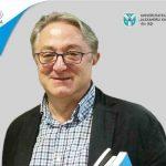 Decernare titlu Doctor Honoris Causa - prof. univ. dr. Ricardo Mira
