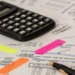 Taxele de şcolarizare valabile în anul universitar 2019-2020