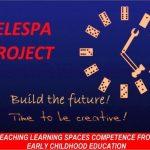 Eveniment de deschidere - TELESPA