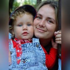 Reacţiile fiziologice ale mamei pot prezice stilul de ataşament al copilului