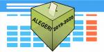 Regulamentul şi Calendarul alegerilor reprezentaților studenților în structurile de conducere ale UAIC