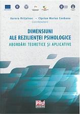 Cărţi publicate de Marius-Ciprian Ceobanu – FPSE