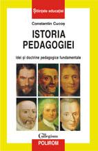 Constantin Cucos Pedagogie 2002 Pdf