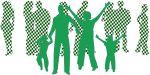 Informaţii utile privind noul program de master Evaluare Clinică, Consiliere și Psihoterapie de Cuplu și Familie