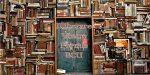 Eliberare/vizare permis bibliotecă