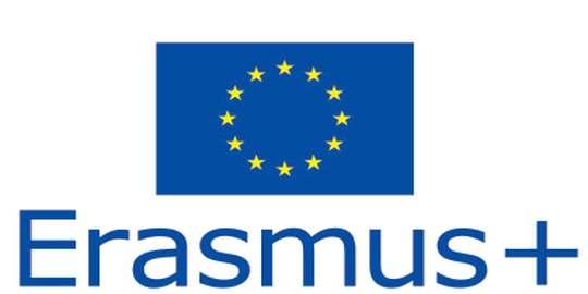 Anunţ selecţie mobilităţi de studiu Erasmus+ 2020-2021