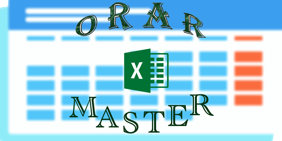 Orar Master, sem. 1, an universitar 2019-2020