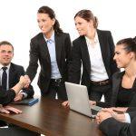 Un nou test măsoară nivelul inteligenţei emoţionale în contextul locului de muncă