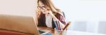 Planificarea restanţelor/măririlor, sesiunea 15-21 iunie 2020 (IF şi ID) studii de licenţă şi master (ani terminali)