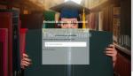 Verificare status dosar pentru studenţii înscrişi la examenul de finalizare a studiilor